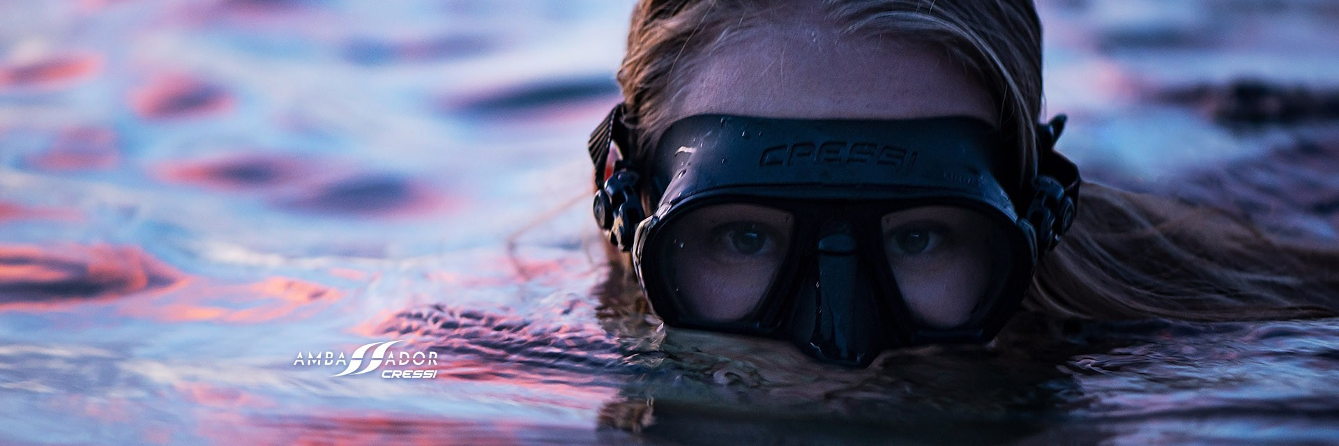 free diving record woman | apnea freediving | freediving equipment | freediving wetsuit |freediving